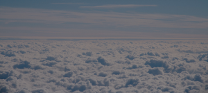 Enterprise Architecture for the Cloud – Get Ahead in the Cloud