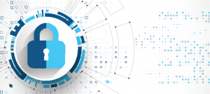 Why Enterprise Architecture Deserves a Seat at the Security Table