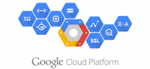 Partnering on open source: Managing Google Cloud Platform with Chef