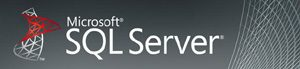SQL Server 2012 Service Pack 4 is now available