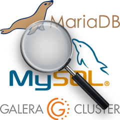 [Updated] Monitoring Galera Cluster for MySQL or MariaDB - Understanding metrics and their meaning