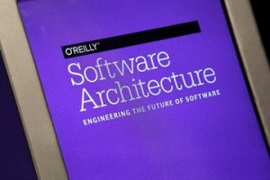 Highlights from the O'Reilly Software Architecture Conference in London 2017