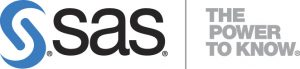 SAS at the 2017 INFORMS Annual Meeting