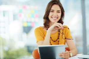 Share your SAS Certification experience and maximize value