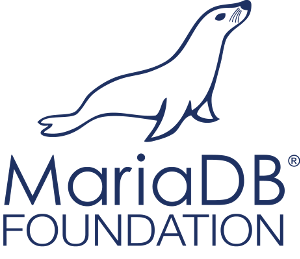 MariaDB 5.5.58 and MariaDB Connector/ODBC 3.0.2 now available