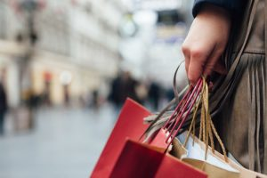 Retail: How to drive growth with advanced analytics