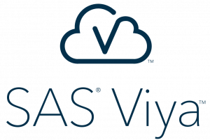 Top 12 Advantages of SAS Viya