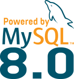 Migrating to MySQL 8.0 for WordPress – episode 1