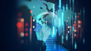 5 AI trends shaping business in 2017