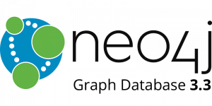 Neo4j Graph Database 3.3 Release: Everything You Need to Know