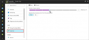 Introducing query replica scale-out for Azure Analysis Services