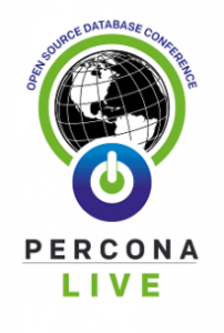 Percona Live Open Source Database Conference 2018 Call for Papers Is Now Open!