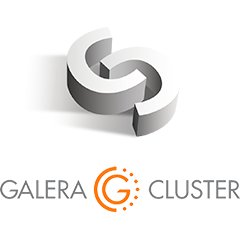 The Galera Cluster & Severalnines Teams Present: How to Manage Galera Cluster with ClusterControl - The Replay