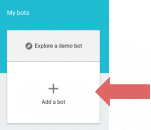 How to integrate Dialogflow with Chatbase for easier bot analytics