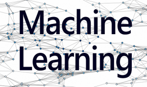 Machine Learning Glossary by Google