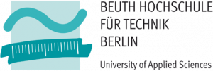 Study the Future: Beuth University Works with AWS Educate to Create Big Data Course
