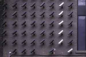 Christie Terrill on building a high-caliber security program in 90 days