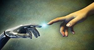 Approaching Reality: Artificial Intelligence VS Humans