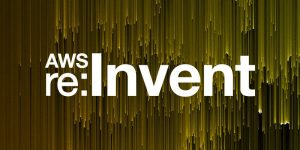 AWS Big Data & Analytics Sessions at Re:Invent 2017
