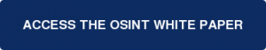 Utilize OSINT Services for Better Fraud Prevention and Detection