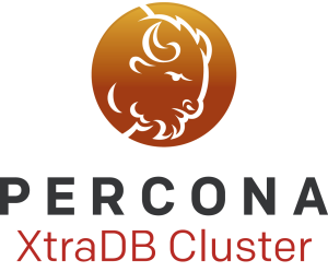 Webinar Thursday, December 7, 2017: Percona XtraDB Cluster (PXC) 101