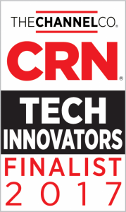 Archive360 Named a Finalist in CRN's  2017 Tech Innovator Awards