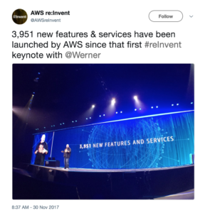 Using MemSQL within the AWS Ecosystem
