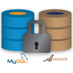 Ten Tips on How to Achieve MySQL and MariaDB Security