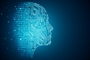 Creativity and Critical Thinking in the Age of Enterprise AI