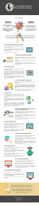 11 actionable steps to protect your online privacy (Infographic)