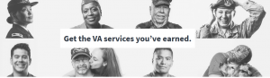 Vets.gov on AWS GovCloud (US): A Single Place for Veterans to Discover, Apply for, Track, and Manage Their Benefits