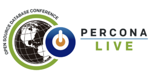 Sneak Peek of the Percona Live 2018 Open Source Database Conference Breakout Sessions!