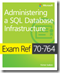 Managing SQL Server high availability and disaster recovery