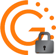 How to Secure Galera Cluster - 8 Tips