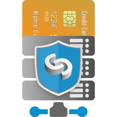 How To Achieve PCI Compliance for MySQL & MariaDB with ClusterControl - The Replay