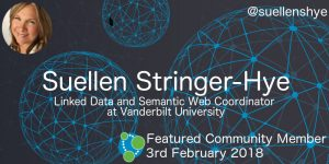 This Week in Neo4j – Data Lineage, Google Cloud, Thomson Reuters' OpenPermID