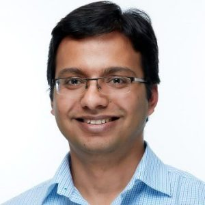 2/6 Webinar: Flow With Microsoft Graph API by Ashish Trivedi