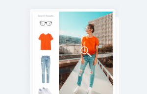 How Visual Search Is Disrupting The Retail Industry
