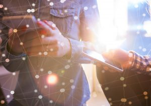 A value-driven approach to telco customers, possible through advanced analytics