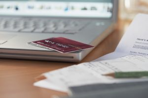 9 ideas on online payment fraud reduction to consider