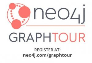 This Week in Neo4j – GraphTour, Google Cloud Functions, Visualizing Facebook Events