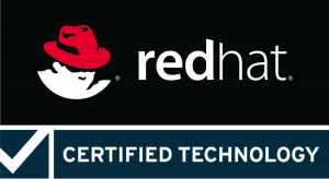 Try it Out: NuoDB as a Red Hat Certified Container In Red Hat OpenShift Container Platform (Tech Blog)