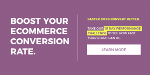 What Is the Single & Most Important Thing to Improve Conversions?