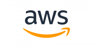 A Guide to AWS