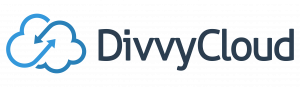 DivvyCloud Announces Major Software Upgrade with Version 17.06 Release