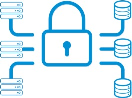 Updated: Become a ClusterControl DBA - SSL Key Management and Encryption of MySQL Data in Transit
