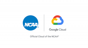 Google Cloud and NCAA® team up for a unique March Madness® competition hosted on Kaggle