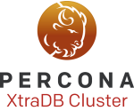 Percona XtraDB Cluster 5.7.21-29.26 Is Now Available