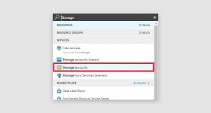 Microsoft Dynamics 365 Storage Pitfalls – Here is the Cost Effective Solution
