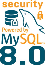 MySQL 8.0 : more about new authentication plugin and replication